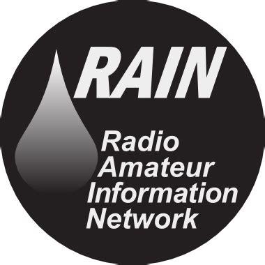 Hf radio network thesis