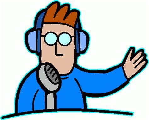 HFN Global ALE High Frequency Network Amateur Radio HF